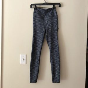Outdoor Voices legging